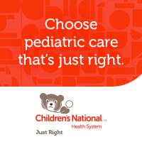 Choose Pediatric Care