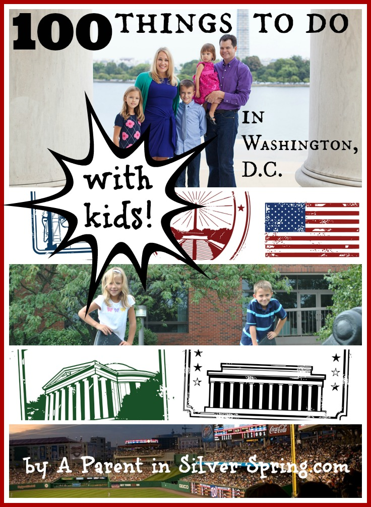 100-things-to-do-in-Washington-DC-with-kids