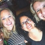 The Migraine Sisterhood and Telling Your Story