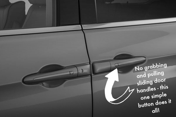 2017-chrysler-pacifica-door-handle_11170_045_640x480