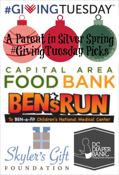 AParentinSilverSpring-GivingTuesday