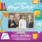 bloggerspotlight_sept2016_jessicamcfadden_r1-1