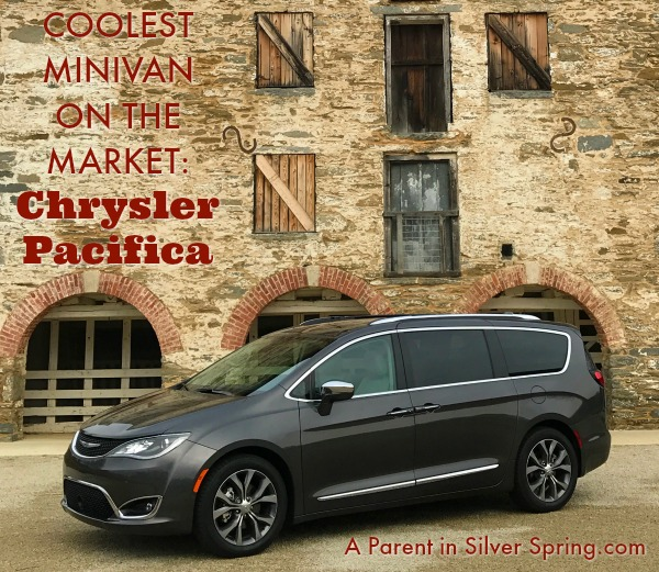 chrysler-pacifica-2017-review