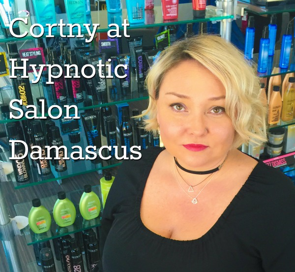 cortny-hypnotic-damascus
