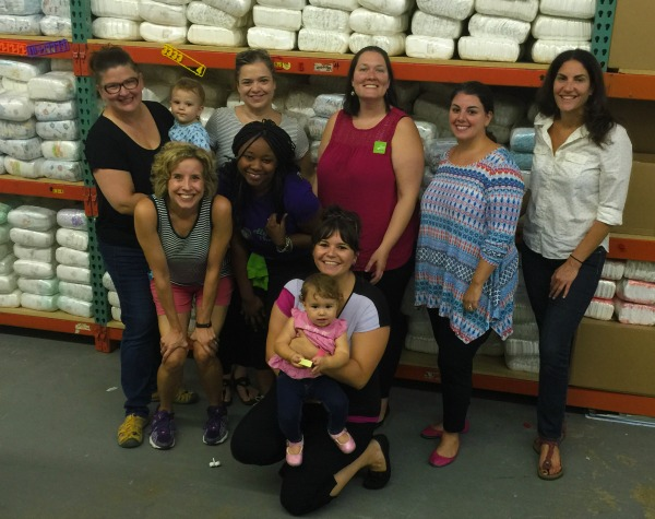 dc-diaper-bank-bloggers