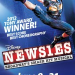 DC_Newsies_Eblast