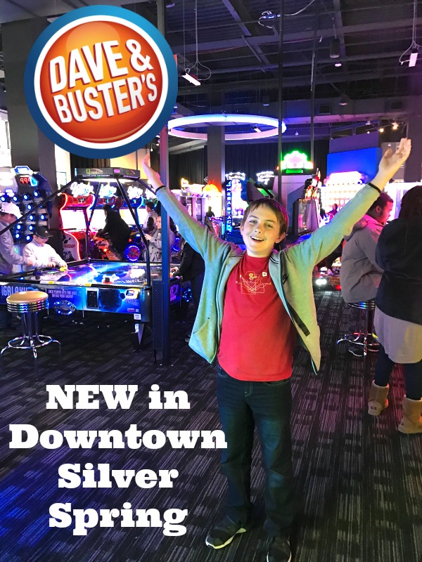 dave-and-busters-silver-spring