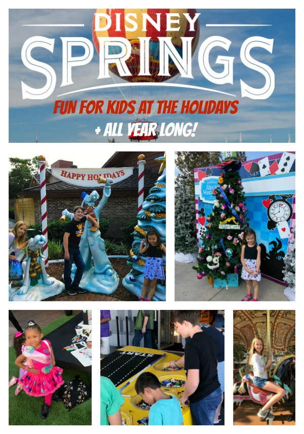 disney-springs-for-kids