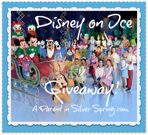 Disney-on-Ice-giveaway
