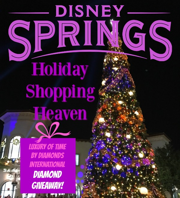 disney_spring_blog_post