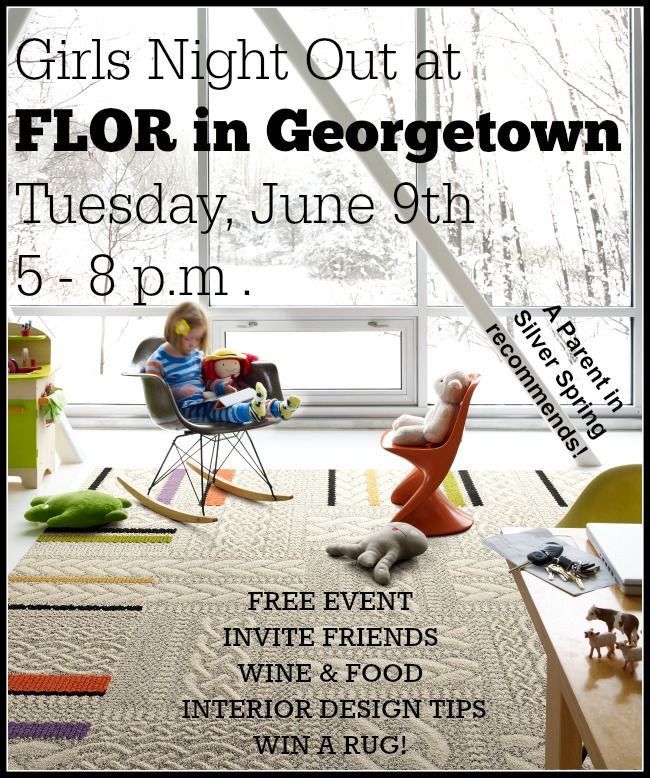 FLOR-georgetown-GNO