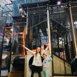 Port Discovery Children's Museum in Baltimore: Preschool and Primary Paradise