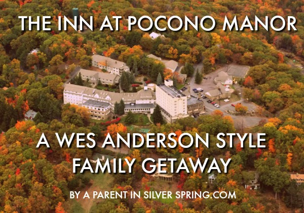 inn-at-pocono-manor