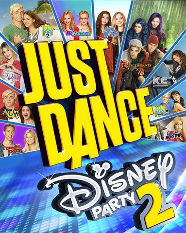 Just_Dance_Disney_Party_2_cover