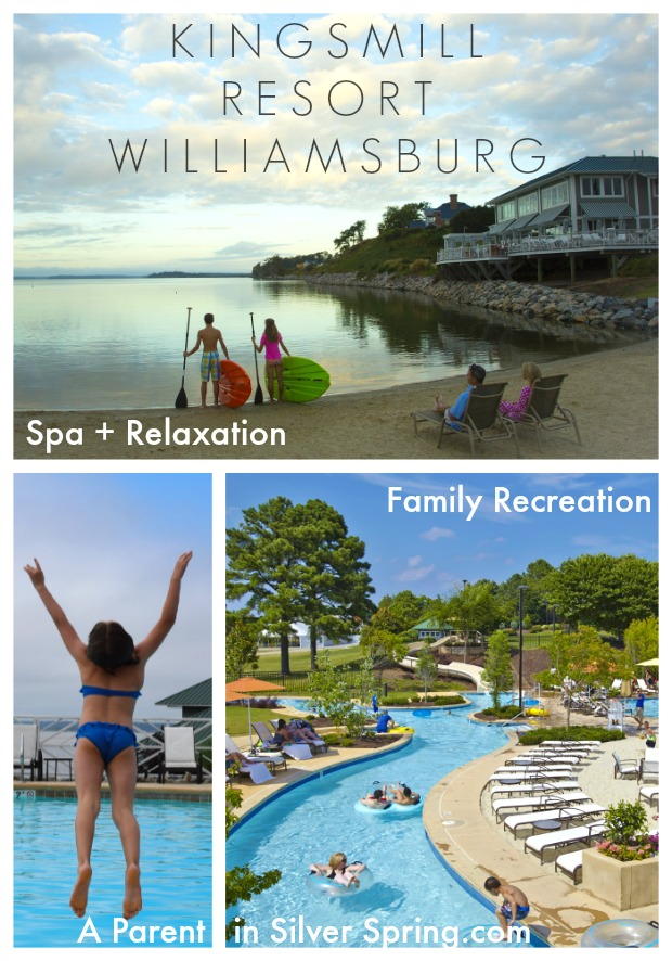 Kingsmill-Resort-Williamsburg