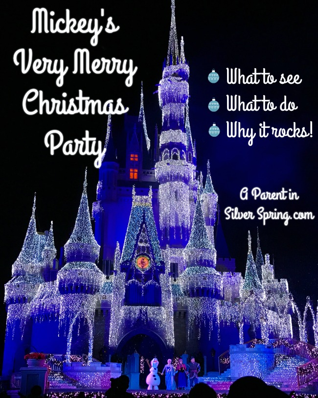 mickeys-very-merry-christmas-party-castle
