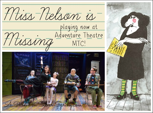 Miss-Nelson-Collage