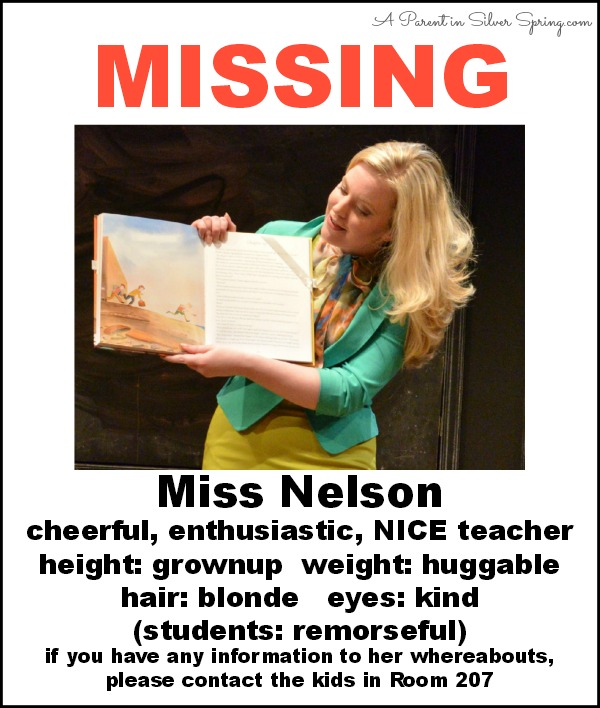 Miss-Nelson-Is-Missing-Adventure-Theatre