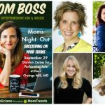 mom-boss-event-at-the-j