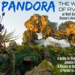Pandora: World of Avatar OPEN at Walt Disney World's Animal Kingdom