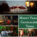 See Mount Vernon By Candlelight: Just 3 Nights Left!