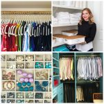 Cleanse Your Closet (and Learn How to Consign!) Wed. January 24