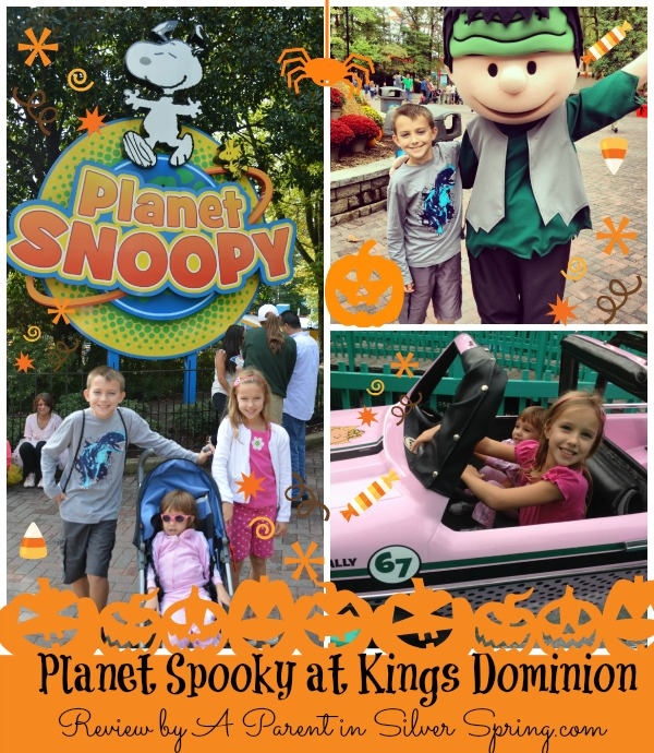 Planet-Spooky-Kings-Dominion