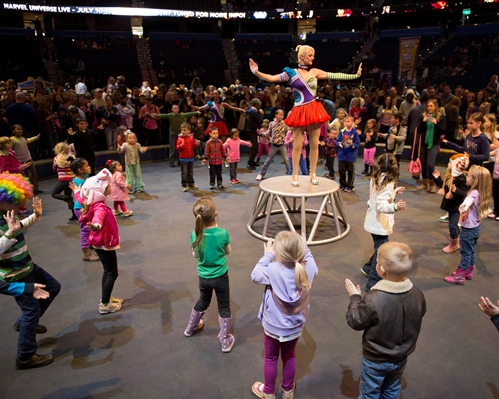 Ringling-Brothers-All-Access-Pre-Show