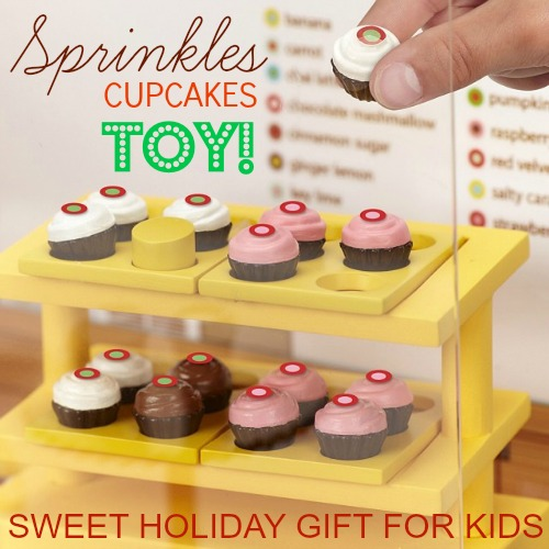 SPRINKLES-CUPCAKE-TOY