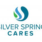 Silver Spring Cares and Casseroles for a Cause October 7