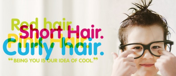 SoCozy-Hair-Products-for-Kids