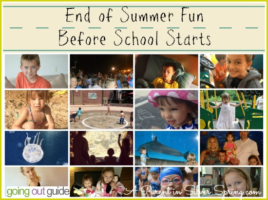 Summer-Fun-Back-To-School