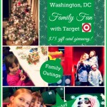 Washington-DC-Christmas-family-fun