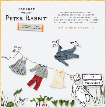 babyGap-peter-rabbit