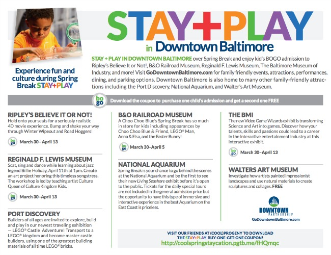baltimore stay and play