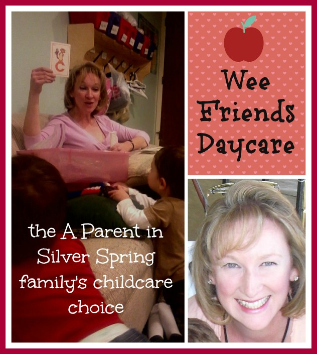 best-Silver-Spring-daycare
