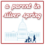 A Parent In Silver Spring