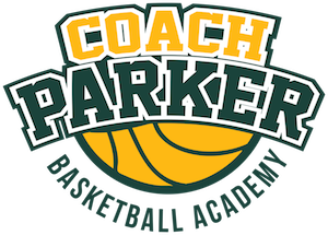 coach_parker_small
