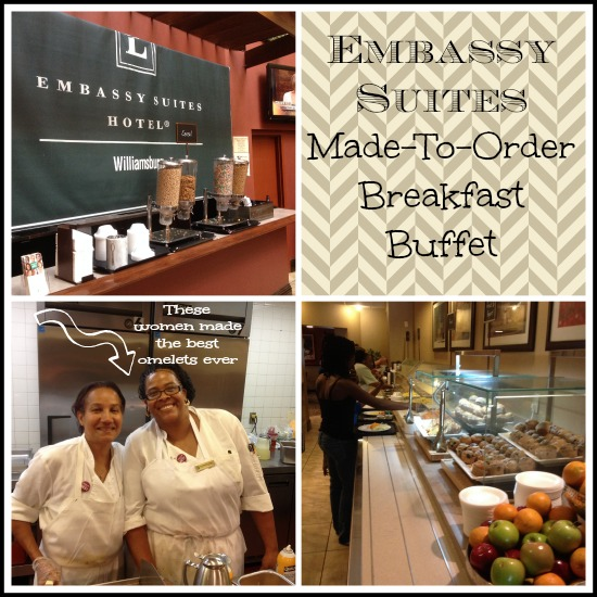 embassy-suites-breakfast