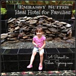 embassy-suites-family-hotel