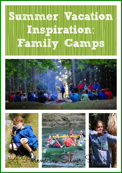 family-camps-vacation