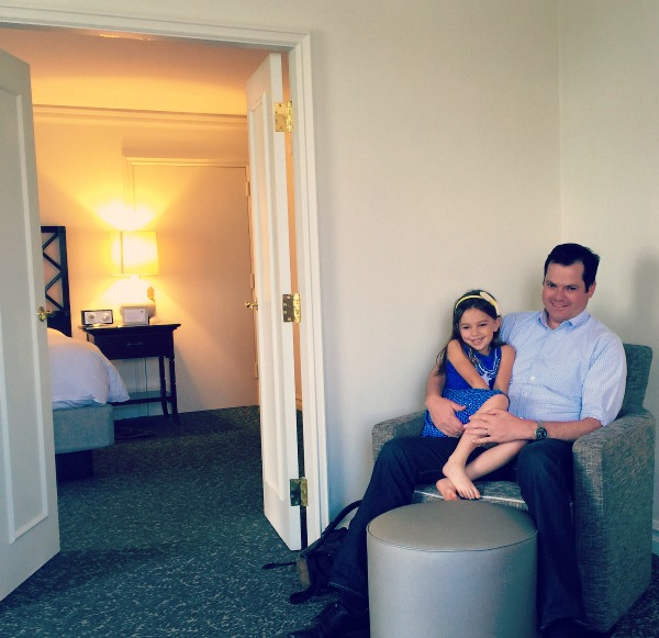 family-suite-at-ritz