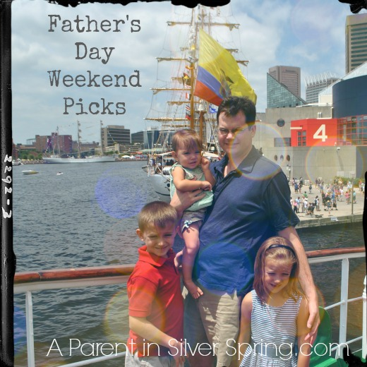 fathers-day-weekend