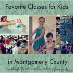 favorite-classes-for-kids