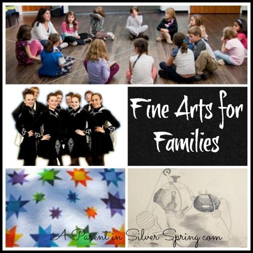 fine-arts-for-families