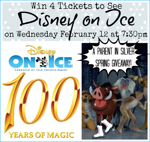 free-disney-on-ice-tickets
