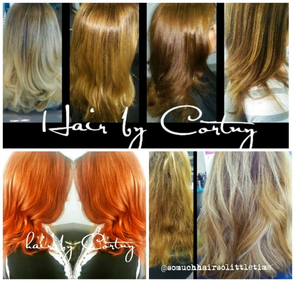 hair-by-cortny