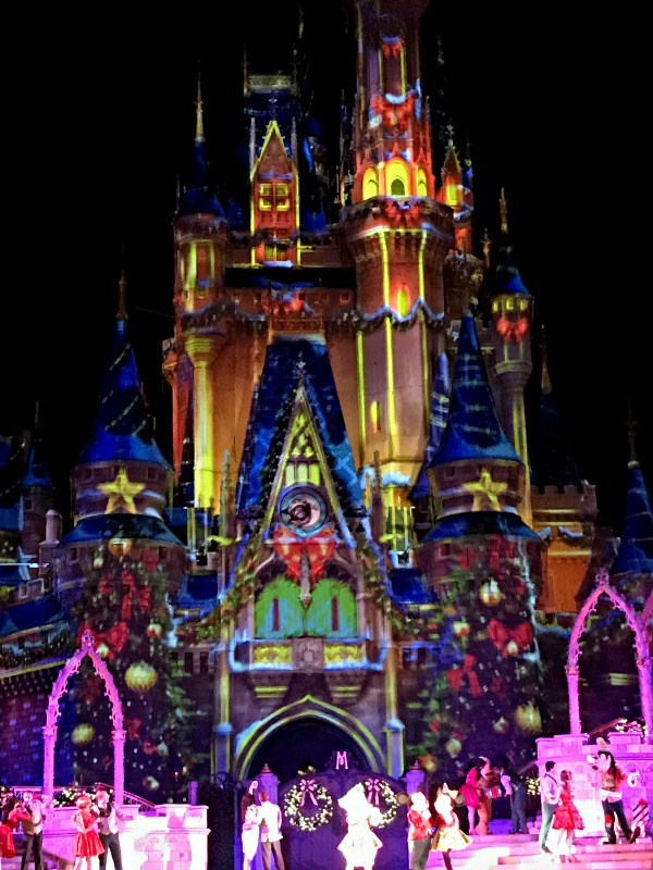 holiday-show-at-magic-kingdom