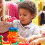 Feeding Birds, Not Children: Observe Classroom Routines when Looking for the Right Preschool