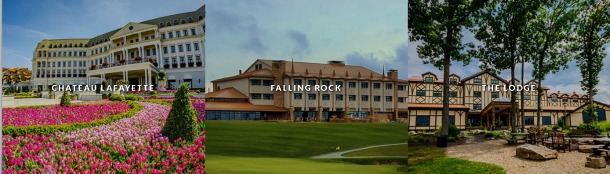 hotels-at-nemacolin